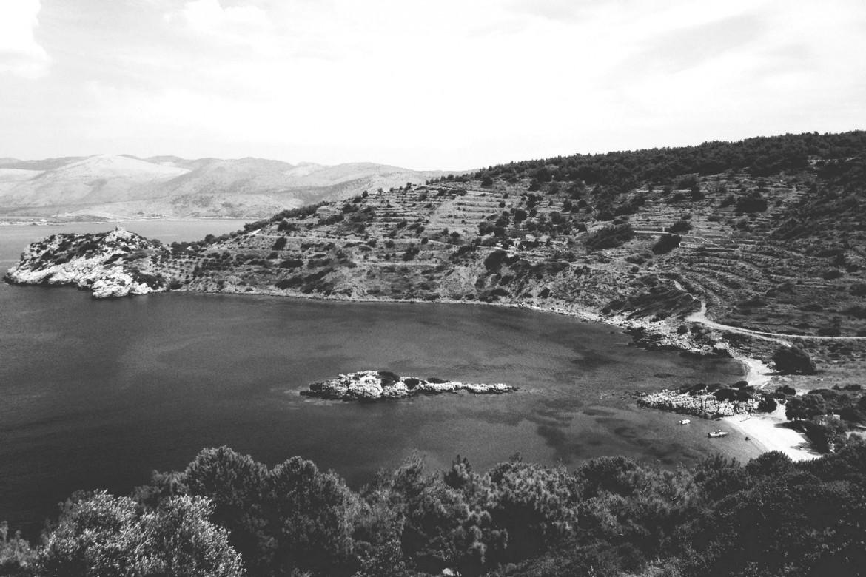 Chios: il recupero di un'identità smarrita