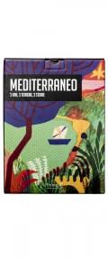 Box Mondo del Mediterraneo