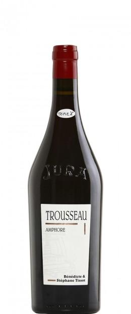 Arbois Trousseau Amphore