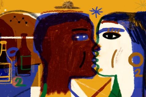 Vini ossidativi: imprevisti o opere d'arte?