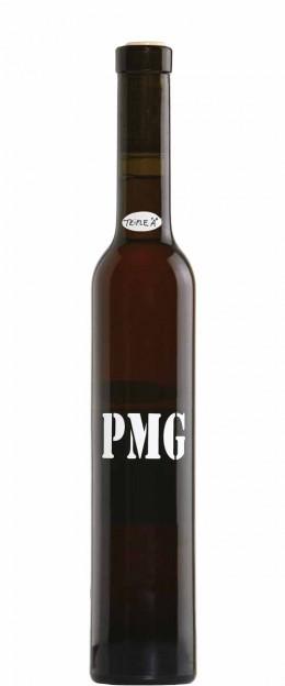 PMG Passerillé Blanc