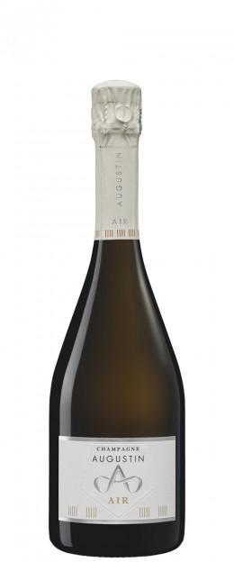 Champagne Cuvée CCXIV Air Brut Nature