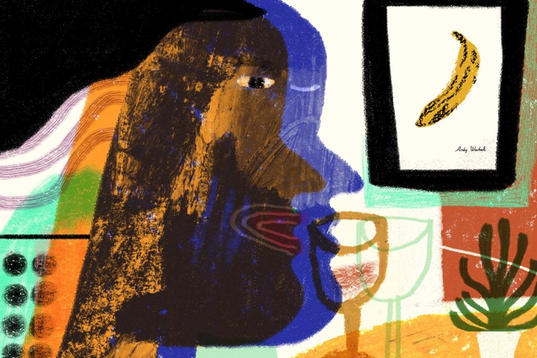 Selezionati o indigeni? Tutto quello che serve sapere sui lieviti