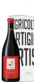 Vino Rosso 2019 - Astuccio