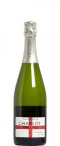 Champagne Cuvée Reserve Brut Nature