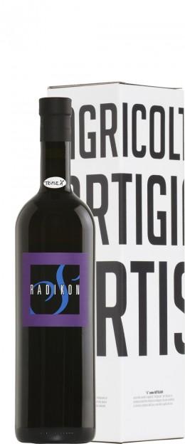 Pinot Grigio 2018 - Astuccio