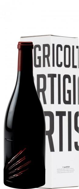 Côtes du Rhone La Griffe 2019 - Astuccio