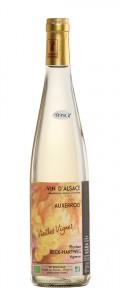 Alsace Auxerrois Vieilles Vignes