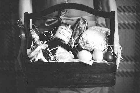 """Consigli per la quarantena: i migliori delivery per mangiare e bere Triple """"A"""" a casa tua"""