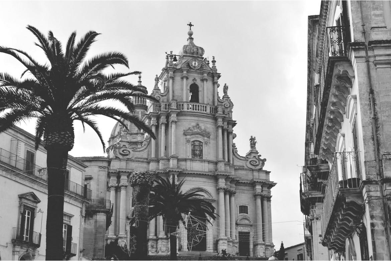 Le cucine di Ragusa tra sicilianità e influenze