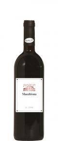 Macchiona