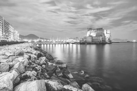 Napoli: la cucina più ricca e verace d'Italia