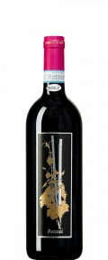 Toscana Rosso Bonsai