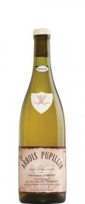 Arbois Pupillin Chardonnay