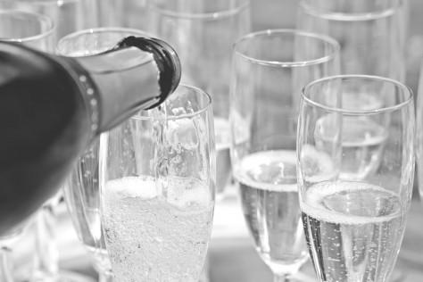 L'ABC dello Champagne