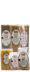 Box Pasta Fabbri