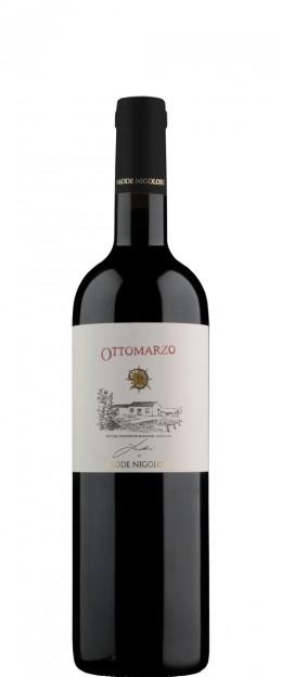 Ottomarzo