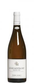Batard-Montrachet Grand Cru