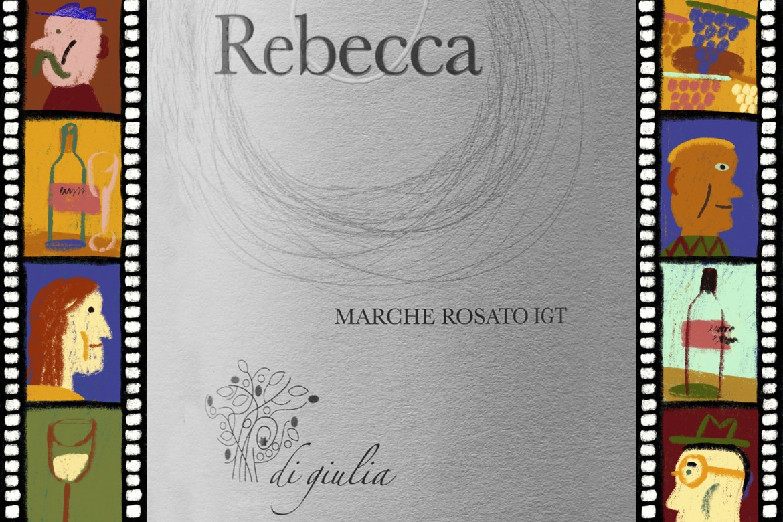 Behind The Bottle   Giulia Fiorentini