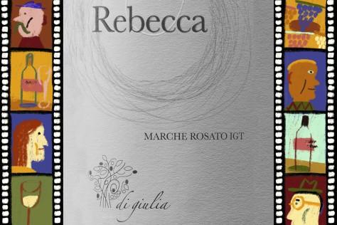Behind The Bottle | Giulia Fiorentini