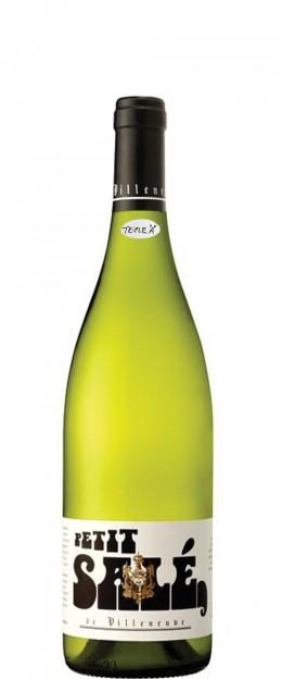 Vin de Pays des Bouches du Rhône Petit Salé