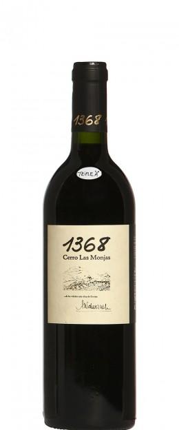 1368 Cerro Las Monjas
