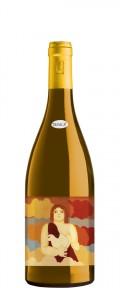 Fibio Pinot Bianco