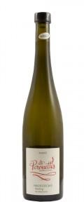 Les Vins Pirouettes Bildstoecklé Riesling de Stéphane