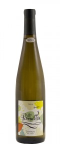 Les Vins Pirouettes Saveurs de Julien