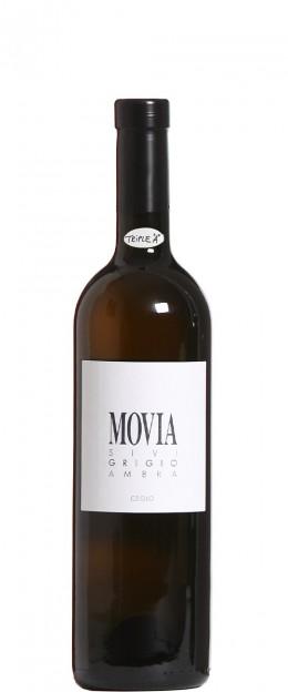 Pinot Grigio Ambra