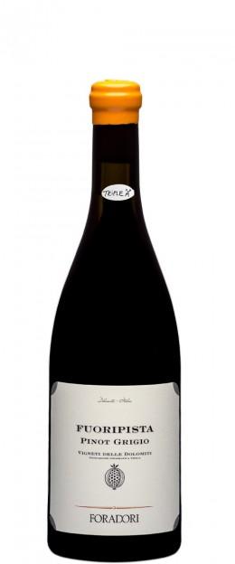 Fuoripista Pinot Grigio