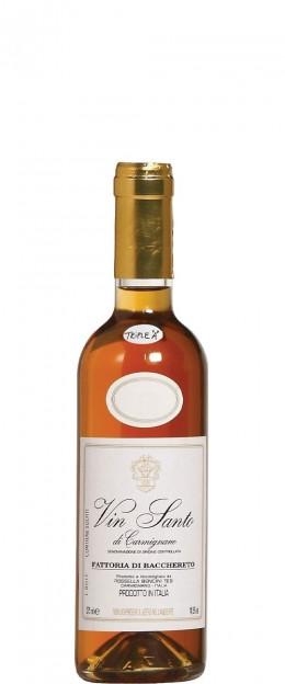 Vin Santo di Carmignano