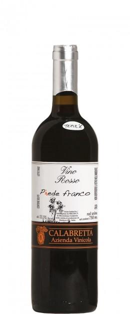 Piede Franco