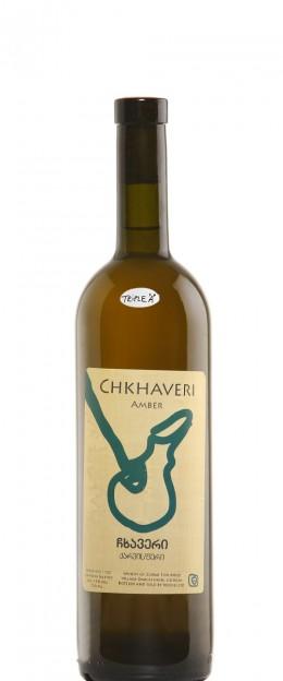 Chkhaveri Amber