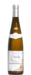 Muscadet Expression de Granite