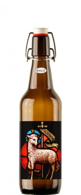 Birra Agnus Dei