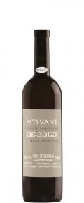 Mtsvane