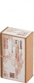 Grani di Caffè Arabica Novo Mundo Ricoperti di Cioccolato
