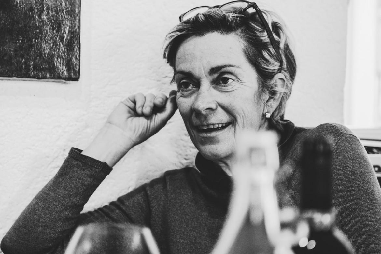 Elena Pantaleoni | La Stoppa