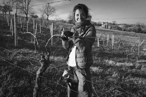 La giornata di Giulia Fiorentini | Di Giulia