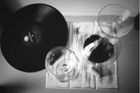 Le Icone del Vino Naturale | Lato A