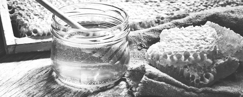 Il Miele: riscoperta di un nettare