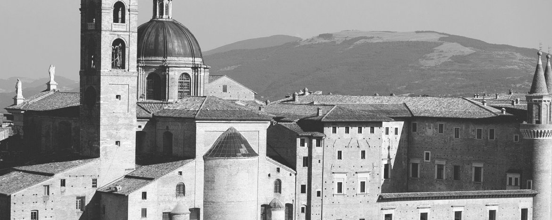 Pesaro e Urbino: cucine in evoluzione