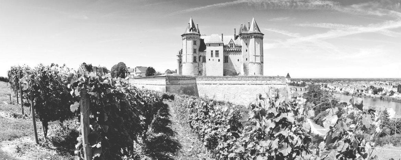Guida pratica alla Valle della Loira