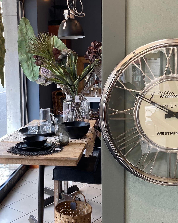 Viola cafe Modena