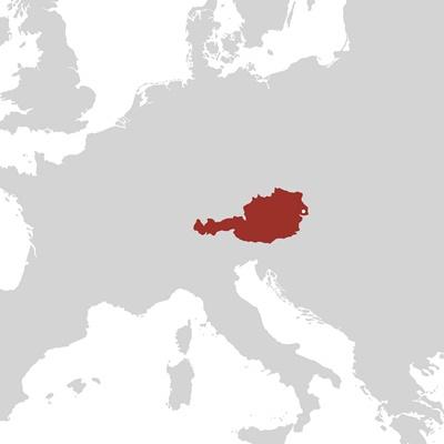 Austria, Claus Preisinger