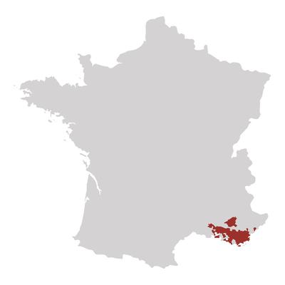 Château de Roquefort