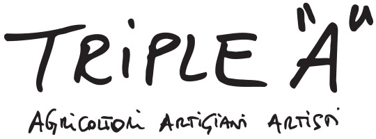 """Triple """"A"""""""